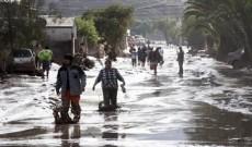 inundaciones-Perú-Chile