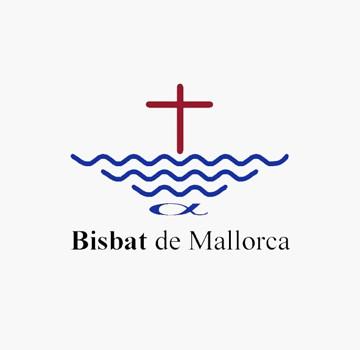 obispado Mallorca