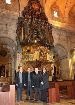 organo-parroquia-santavi