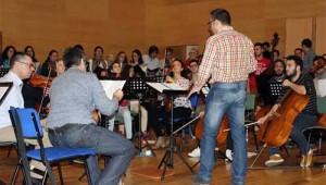 orquesta-cordoba
