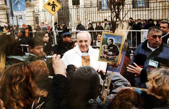 papa-francisco-parroco
