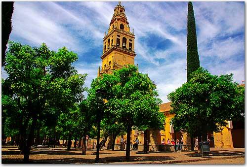parroquia-naranjos-cordoba