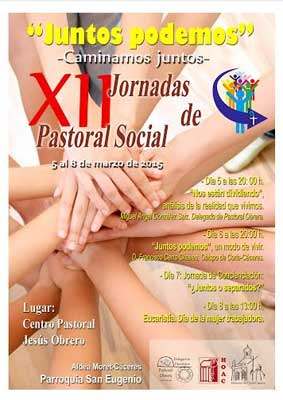 pastoral-social-caceres