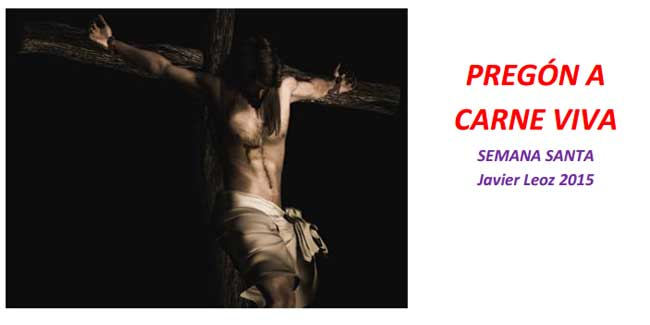 pregon-semana-santa