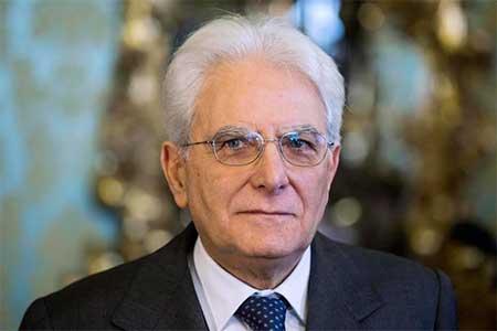 presidente-italia