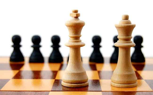 santa-teresa-ajedrez