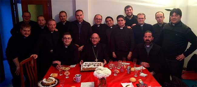 segorbe-cumpleaños-obispo
