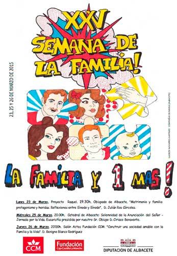 semana-familia-albacete