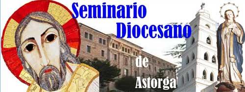 seminario-diocesis-astorga