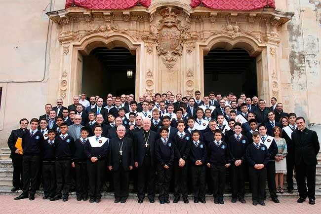 seminaristas-orihuela-alicante
