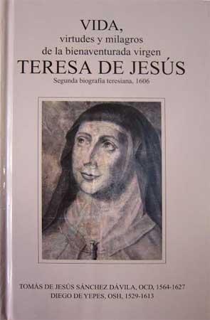 teresa-de-jesus-diego-de-yepes