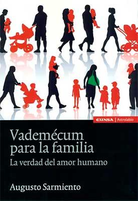 vademecum-familia