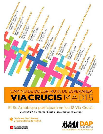 via-crucis-madrid