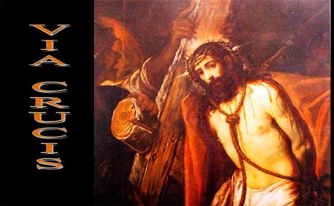 via-crucis-santa-teresa-de-jesus