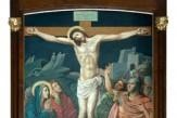 via-crucis2015-Roma