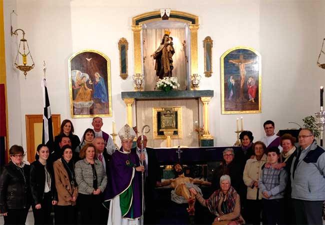 visita-pastoral-almeria