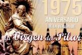Año Jubilar Pilar