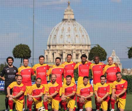 Clericus-CUP-del-Vaticano