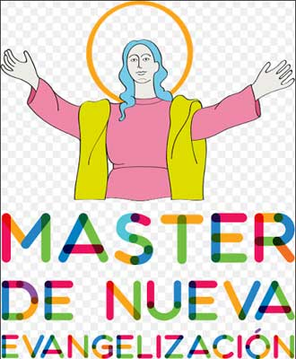 MASTER-NUEVA-EVANGELIZACION