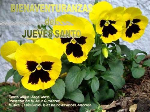 bienaventuranzas-jueves-santo
