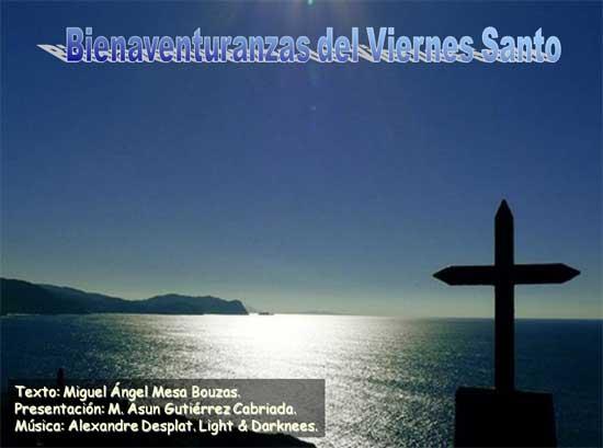bienaventuranzas-viernes-santo