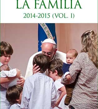 catequesis-papa-francisco-familia