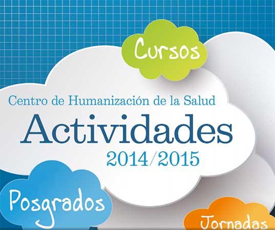 centro-humanizacion-social