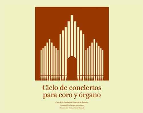 concierto-organo
