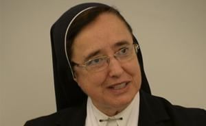 conferencia religiosos