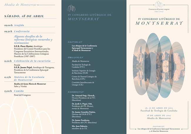 congreso-liturgico-montserrat