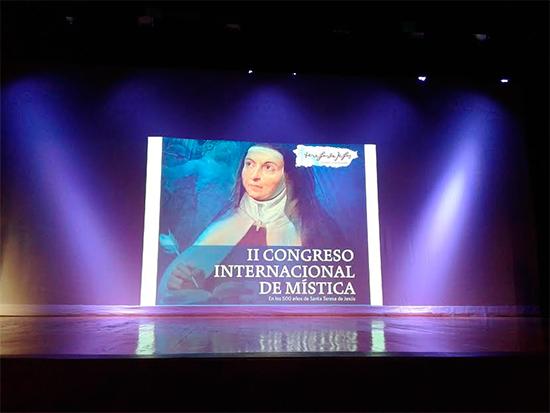 congreso-mistica-puerto-rico