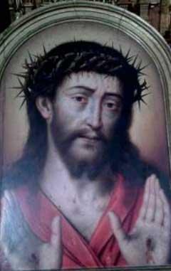 cristo-resucitado