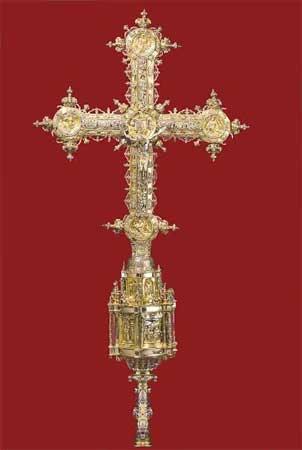 cruz-abacial