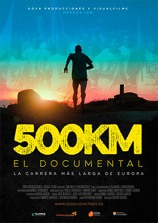 documental-goya