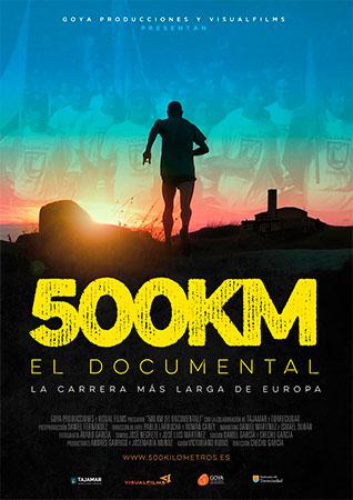 documental-goya