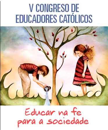 educadores-catolicos-lugo