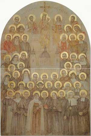 icono-martires
