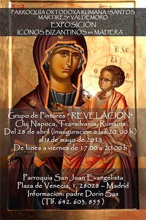 iconos-bizantinos