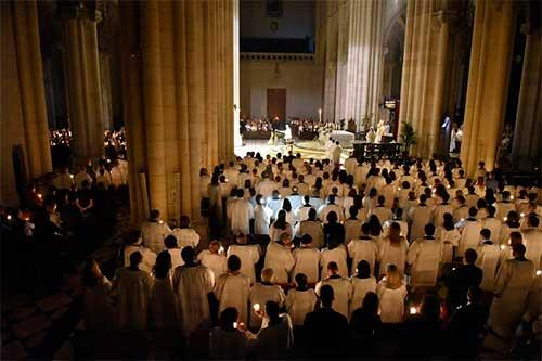 iluminacion-iglesias