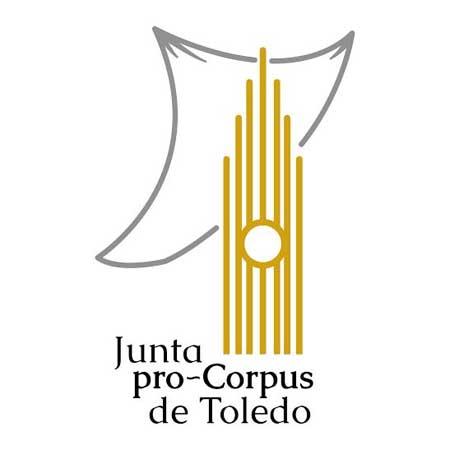 junta-pro-corpus-toledo