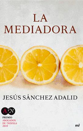 la-mediadora