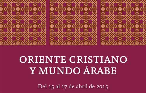 oriente-cristiano-y-mundo-arabe