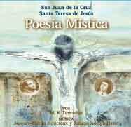 poesia-mistica