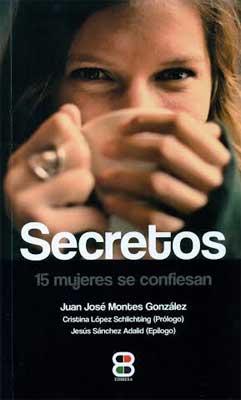 secretos-mujer