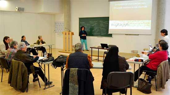seminario-santa-teresa