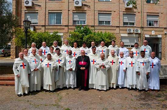 trinitarios-cordoba