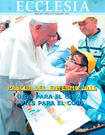 3778-ecclesia