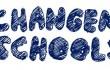 Escuelas Changemaker de Ashoka
