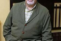 Jesús María Menéndez Suárez