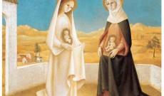 Magníficat-de-María